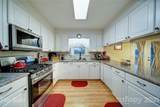 436 Bess Town Road - Photo 25