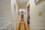 436 Bess Town Road - Photo 27