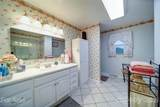 436 Bess Town Road - Photo 28