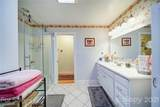 436 Bess Town Road - Photo 29
