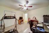436 Bess Town Road - Photo 30