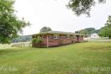 436 Bess Town Road - Photo 4