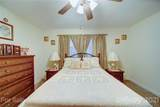 436 Bess Town Road - Photo 31