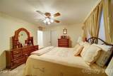 436 Bess Town Road - Photo 32