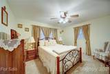 436 Bess Town Road - Photo 33