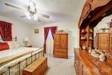 436 Bess Town Road - Photo 34