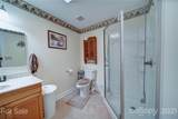 436 Bess Town Road - Photo 37