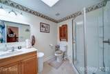 436 Bess Town Road - Photo 38