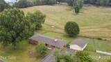 436 Bess Town Road - Photo 40