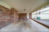 436 Bess Town Road - Photo 5
