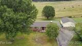 436 Bess Town Road - Photo 41