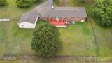436 Bess Town Road - Photo 44