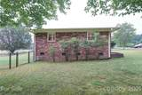 436 Bess Town Road - Photo 9