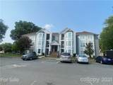 7356 Rose Terrace Court - Photo 1