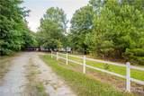 2757 Cimmeron Road - Photo 16