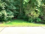 4932 Deerton Road - Photo 16
