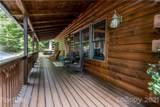 366 Hickory Drive - Photo 6