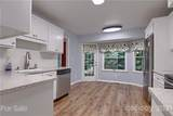 12 Clarion Drive - Photo 11