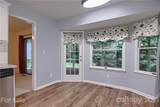 12 Clarion Drive - Photo 14