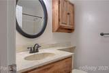 12 Clarion Drive - Photo 15