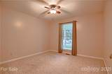 12 Clarion Drive - Photo 16
