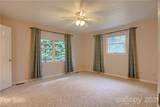 12 Clarion Drive - Photo 17