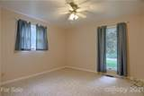 12 Clarion Drive - Photo 18