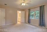 12 Clarion Drive - Photo 19
