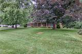 12 Clarion Drive - Photo 3