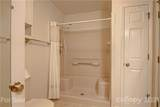 12 Clarion Drive - Photo 21