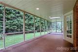 12 Clarion Drive - Photo 24