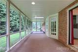 12 Clarion Drive - Photo 25