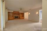 12 Clarion Drive - Photo 4