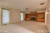 12 Clarion Drive - Photo 5