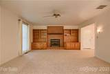 12 Clarion Drive - Photo 6