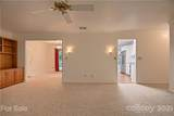 12 Clarion Drive - Photo 7