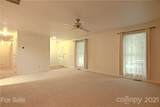 12 Clarion Drive - Photo 8