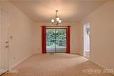 12 Clarion Drive - Photo 9