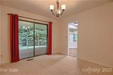 12 Clarion Drive - Photo 10