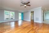 348 Piney Oak Hills Circle - Photo 11