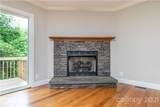 348 Piney Oak Hills Circle - Photo 13