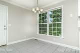 348 Piney Oak Hills Circle - Photo 17