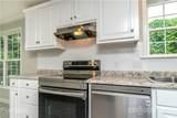 348 Piney Oak Hills Circle - Photo 22