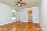 348 Piney Oak Hills Circle - Photo 24