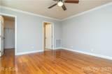 348 Piney Oak Hills Circle - Photo 25