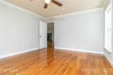 348 Piney Oak Hills Circle - Photo 26