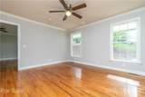 348 Piney Oak Hills Circle - Photo 27