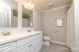348 Piney Oak Hills Circle - Photo 28