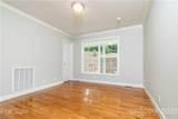 348 Piney Oak Hills Circle - Photo 30