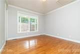 348 Piney Oak Hills Circle - Photo 31